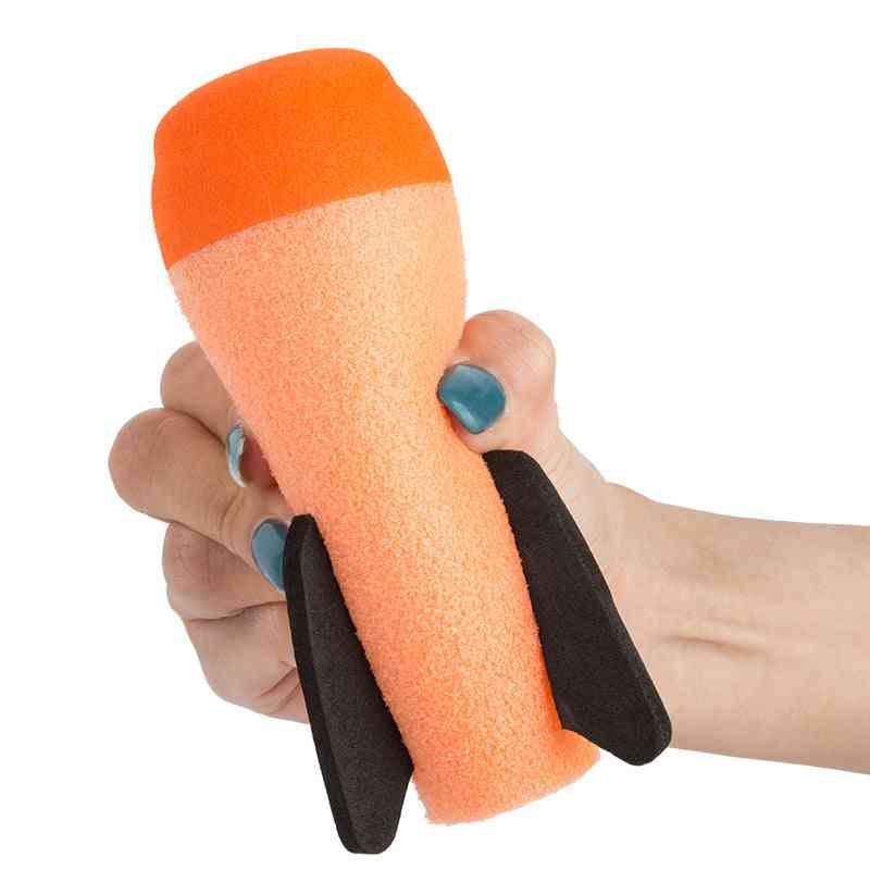 Nerf Soft Missile For Nerf N Strike Modulus For Kids