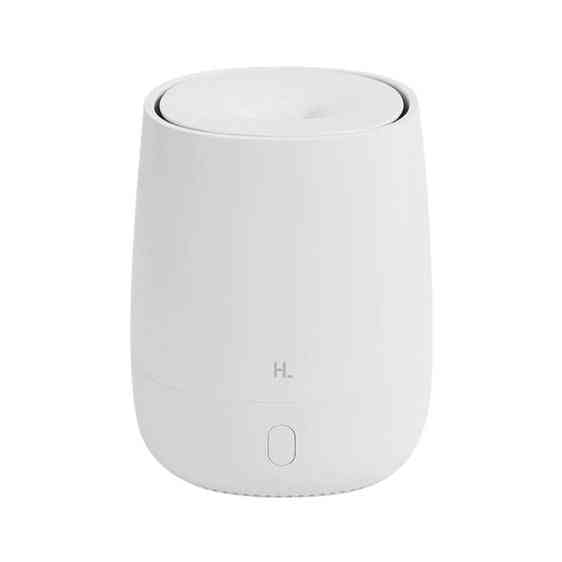 Aromatherapy Humidifier Air Dampener, Aroma Diffuser Machine Essential Oil
