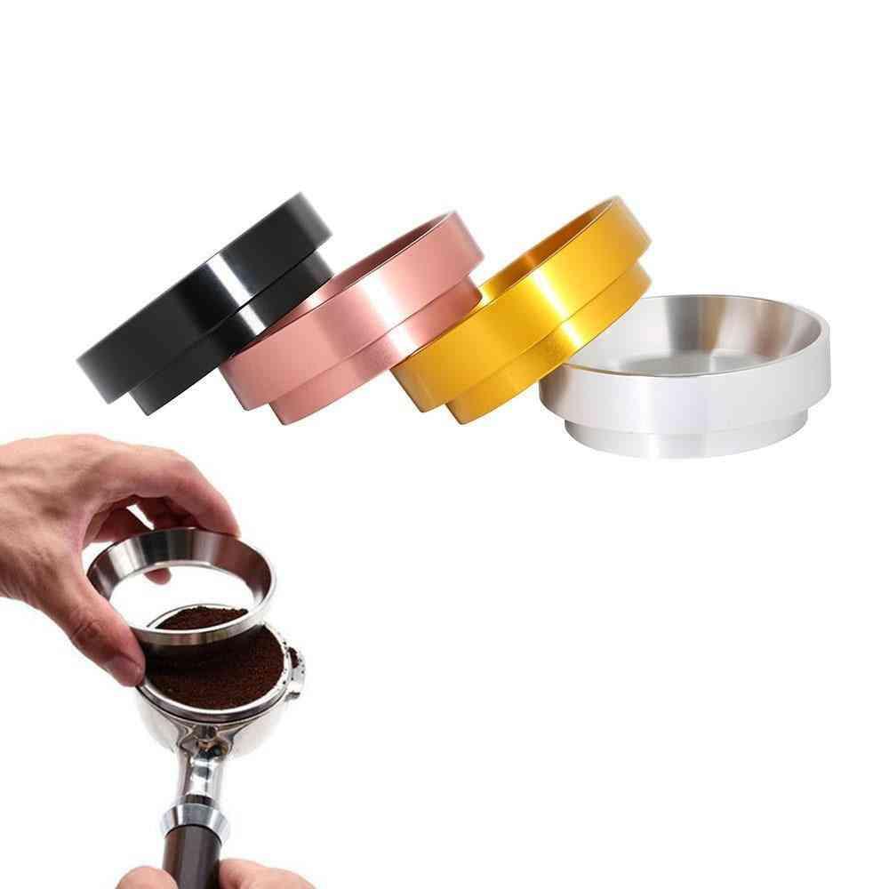 Pro-filters  Aluminum Idr Intelligent Dosing Ring