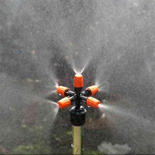 Automatic Watering Garden Sprinklers