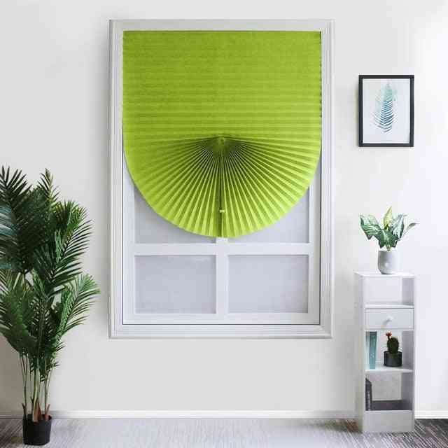 Blinds Shade Sun Window Zebra Roller
