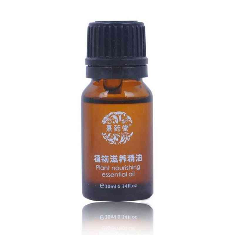 Breast Reduction Essential Oils - Breast Bobs Upgrade From E To D