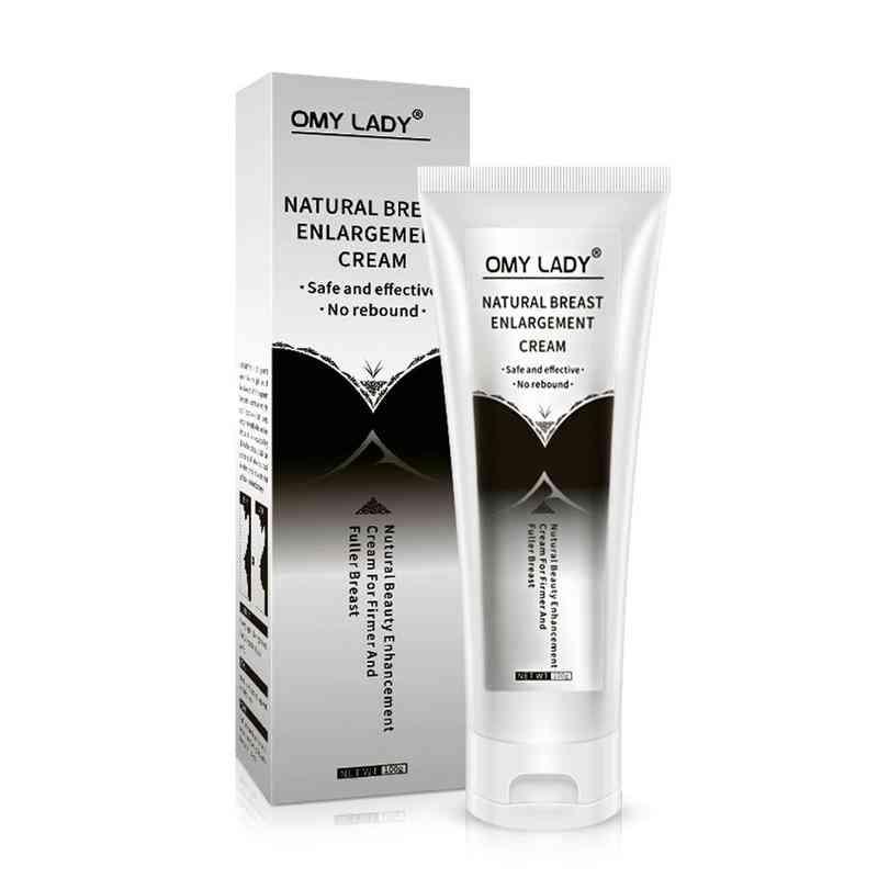 Enhancement Cream Breast Best Up Size - Promote Female Hormones Breast Lift Firming Massage