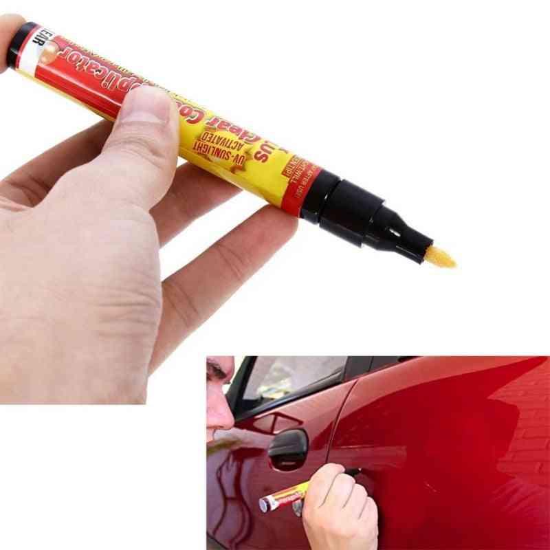 Repair Painting Pen - Car Scratch Fix Tool