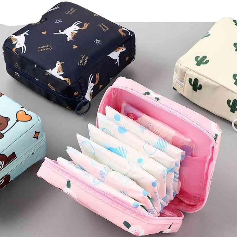 Multifuctional, Waterproof Storage Bag