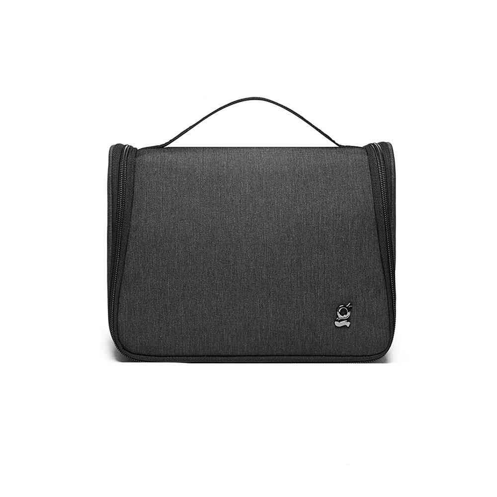 Portable, Led Uv Sterlizer Bag