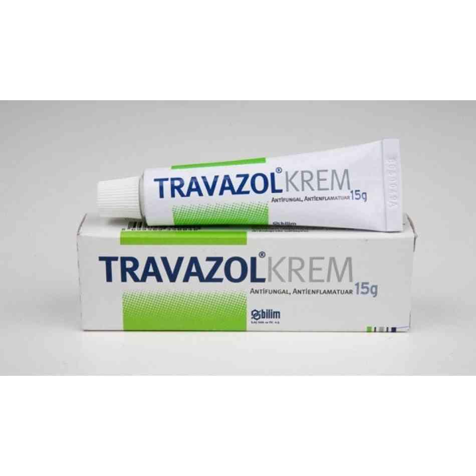 Antifungul Skin Cream For-rash, Severe Inflammation, Eczema, Measles And Herps