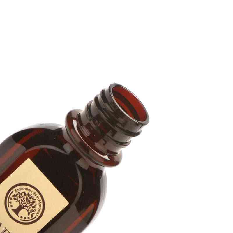 Essential Oil Hair Care Promote Thick Fast Hair Growth For Dry Hair