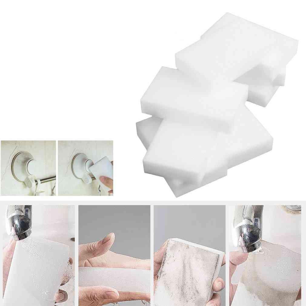 Multi-functional Cleaner -dishwashing Sponge