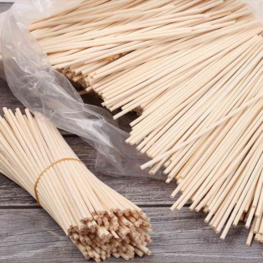 Fragrance Reed , Aroma Oil Diffuser Rattan Sticks For Home, Bathrooms ,fragrance