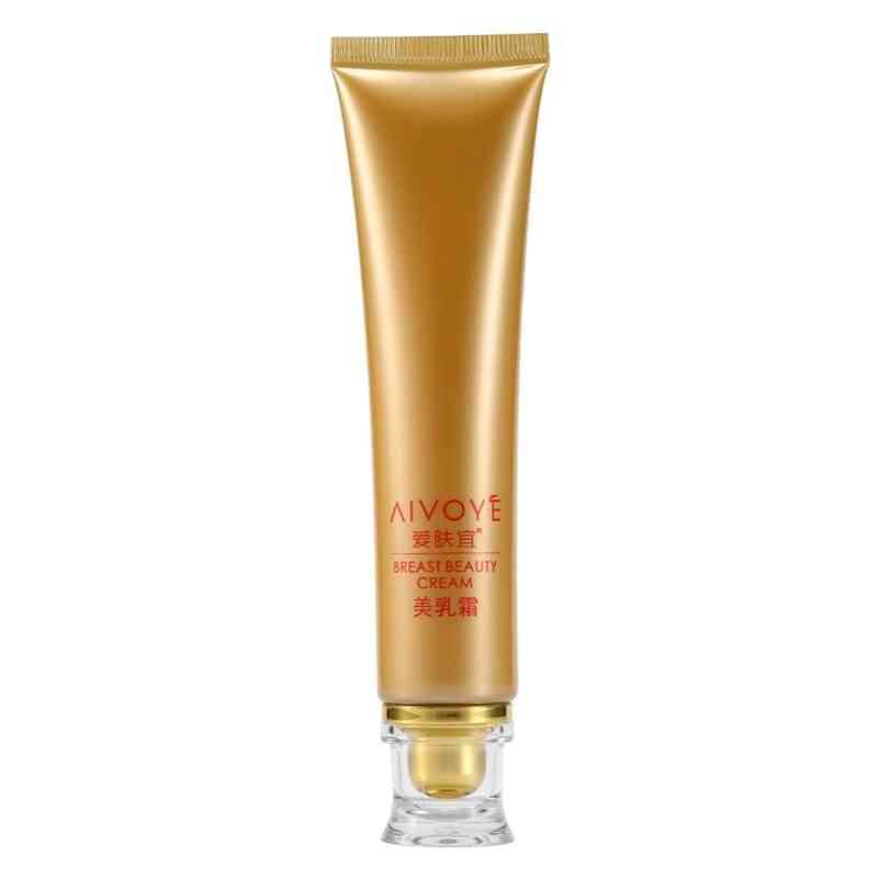 Breast Enlargement Cream - Enhancement Massage Cream