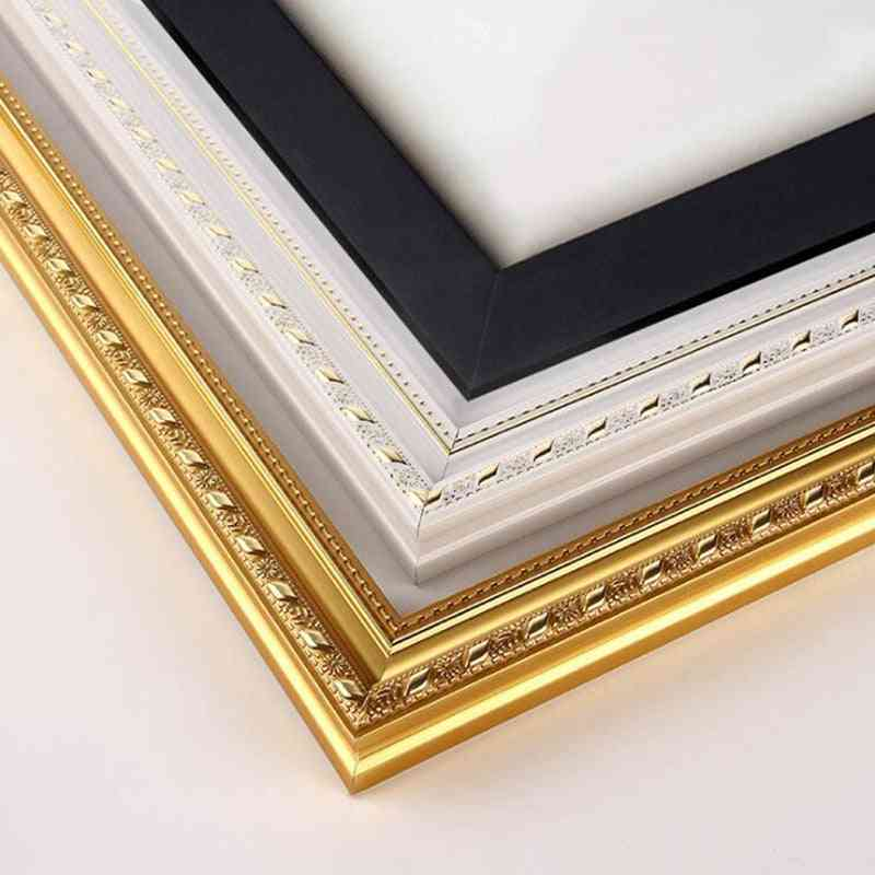 For Painting By Numbers - Diamond Embroidery Frame Storage Organizer