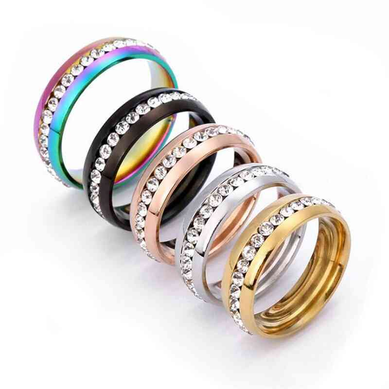 Magnetic Weight Loss Slimming Ring String