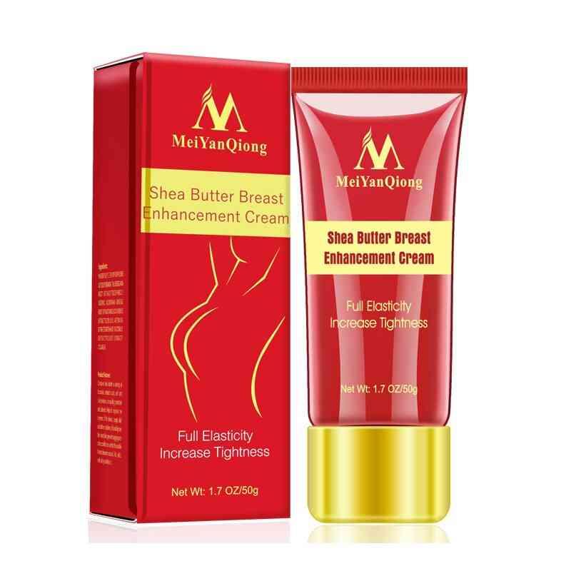 50gm  Breast Enhancement Massage Cream