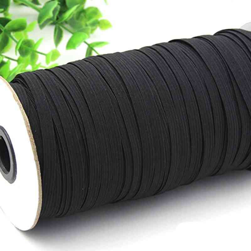Highest Elastic Bands For Garment And Trousers Sewing