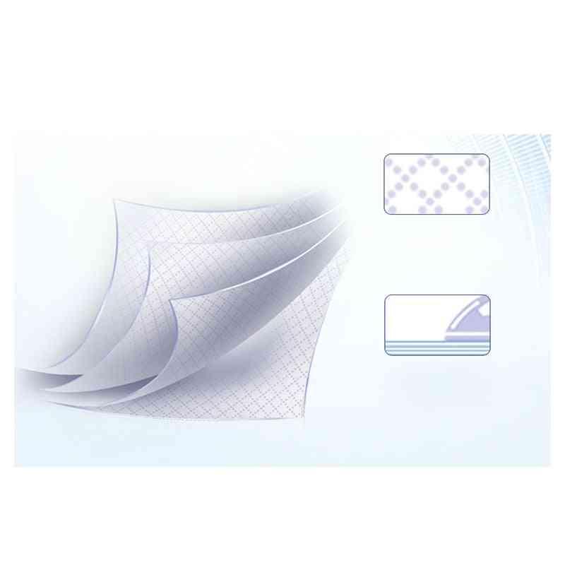 Flavoured Pocket Tissues Paper