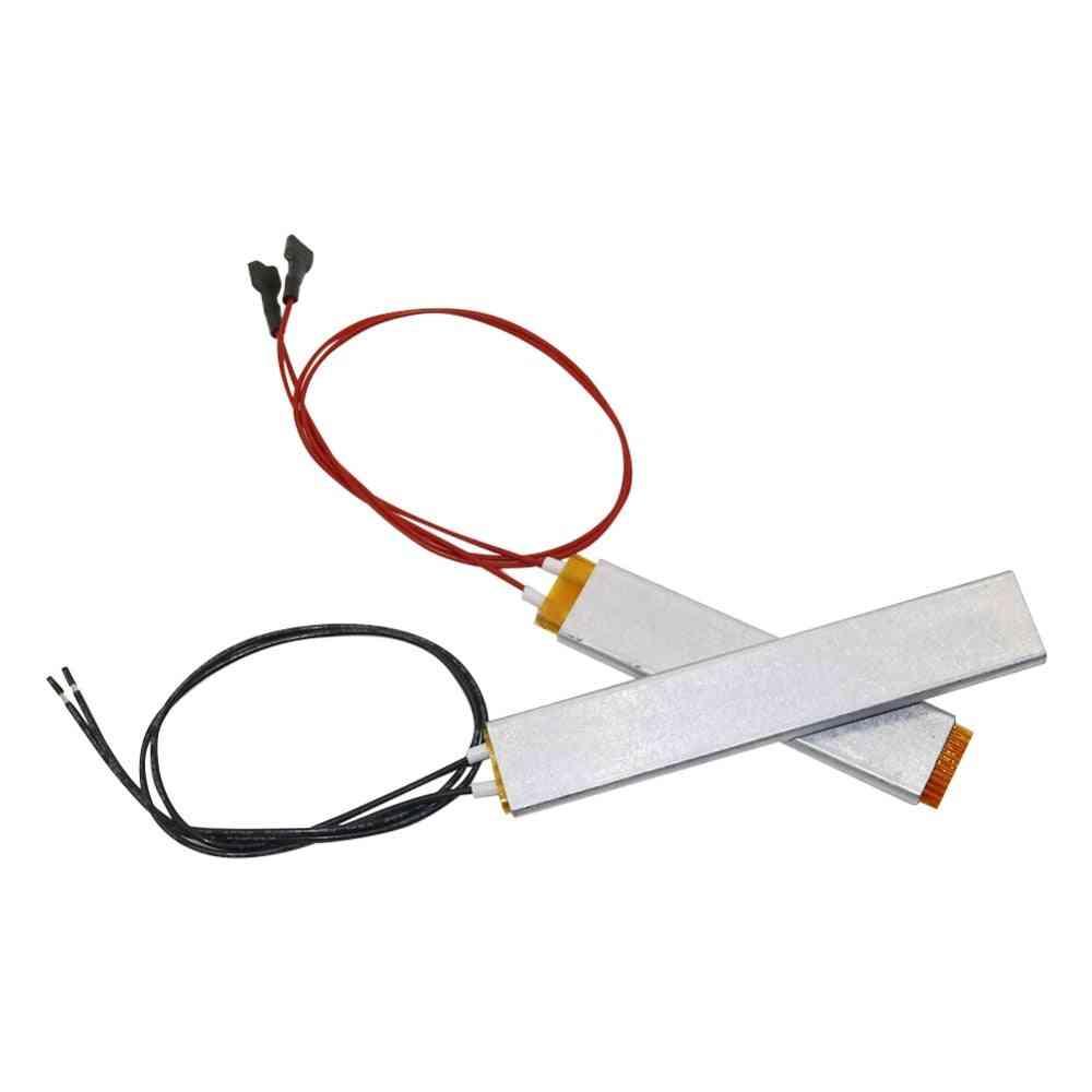 Ptc Heater Diy Egg Incubator Heating Element For Egg