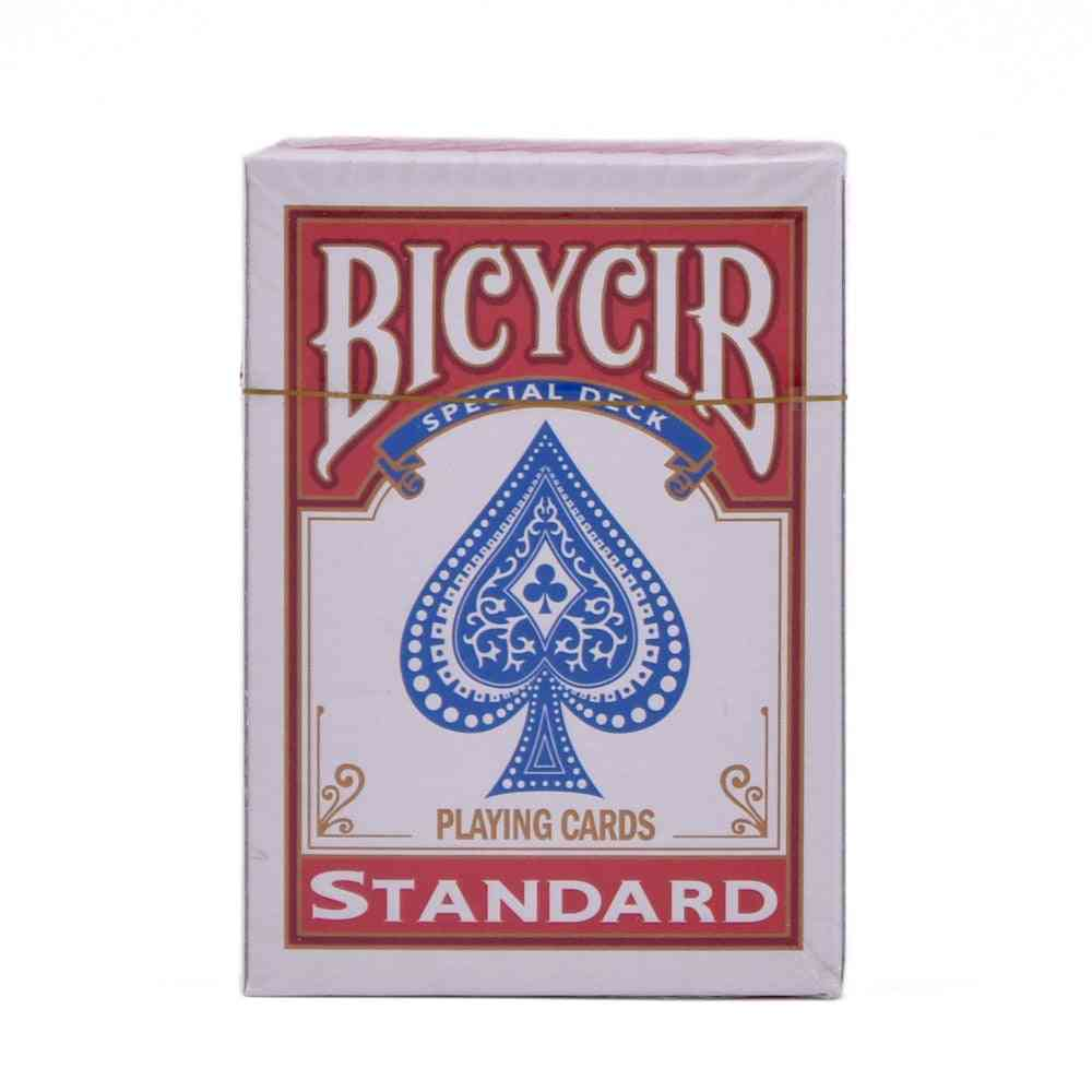 Marked Stripper Deck - Playing Cards For Kid Child Puzzle Toy