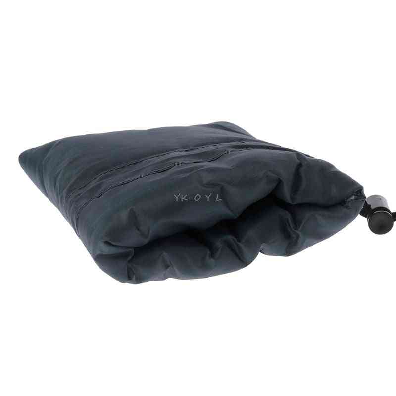 Outside Garden Tap Cover Insulated Frost Jacket ,thermal Winter Protector