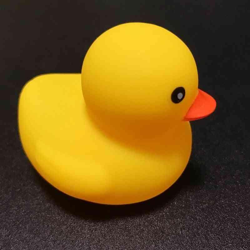 Duck Baby Shower - Bathing For Baby, Kids, Children