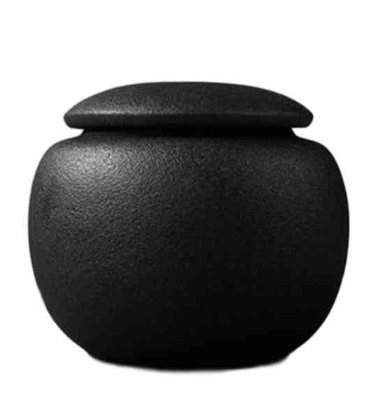 Ceramic Cremation Urns For Pet, Human Ashes