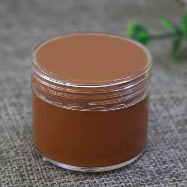 Leather Paint Shoe Cream Coloring For Bag, Sofa And Car Seat Scratch Repair