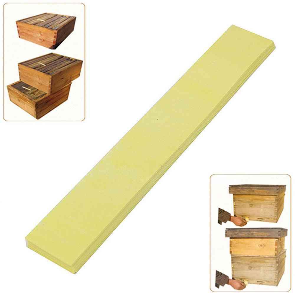 Bee Mite Medication Acaro Fluvalinate - Apiculture Varroa Imker Treatment
