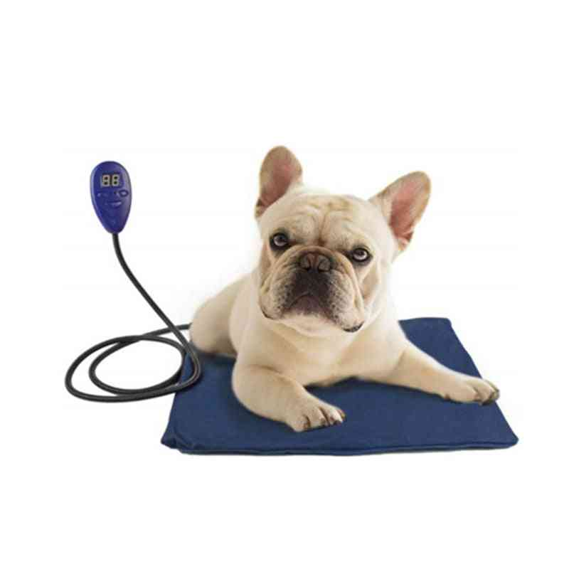 Wondcon Veterinary Heating Pad Wmv1502 For Dog Cat Pet Surgical Instruments