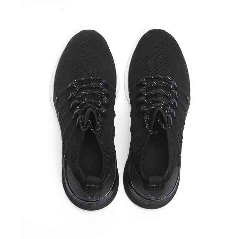 Men Shoes Sport Sneakers Comfortable- Breathable
