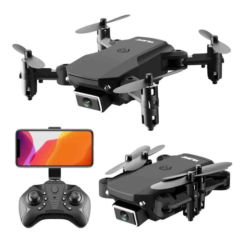 Mini Drone With Camera Quadcopter -kids