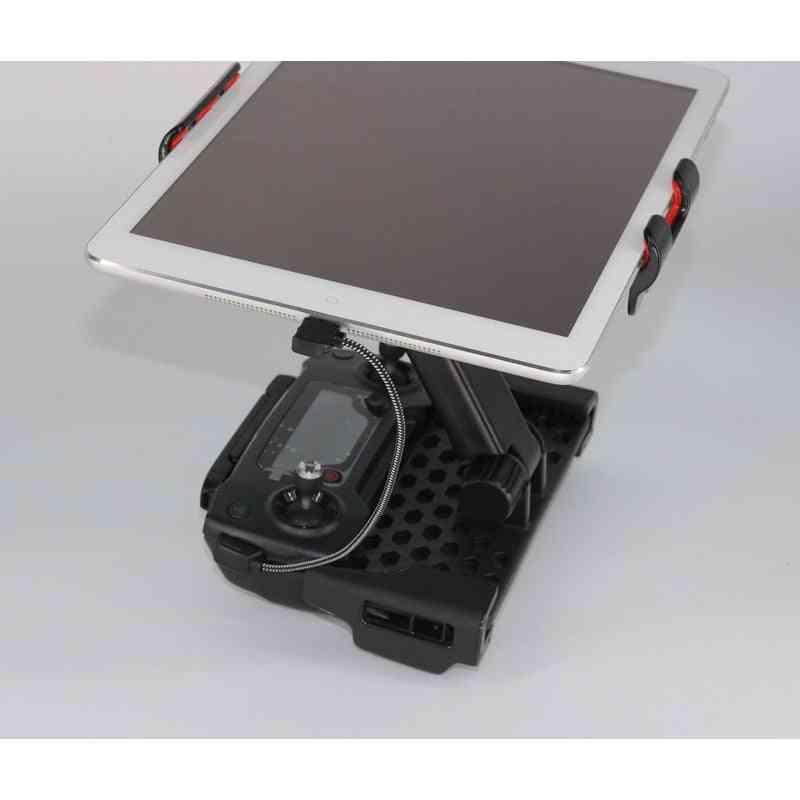 Remote Control Data Cable Line For Dji Mavic Pro 2 Mini - Air Wire Connet Mobile, Micro Usb/type-c