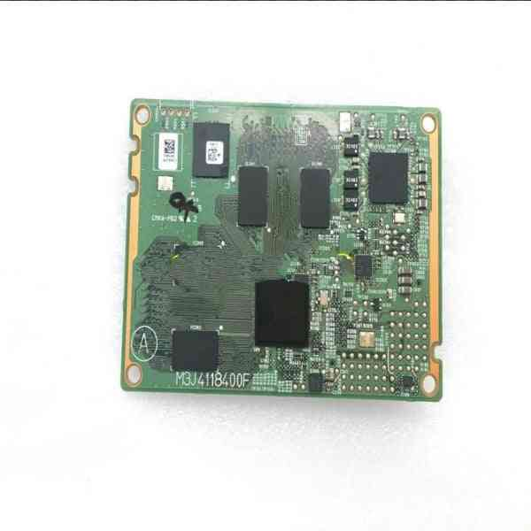 Oem Electronic Data Board With 32g Ram - Sync3 Modules Ford Car Speakers
