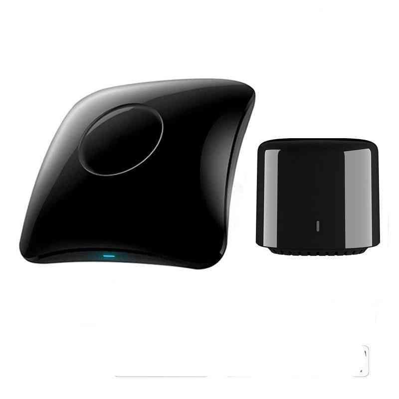 Mini Smart Home Automation Wifi,  Universal Intelligent Remote Controller