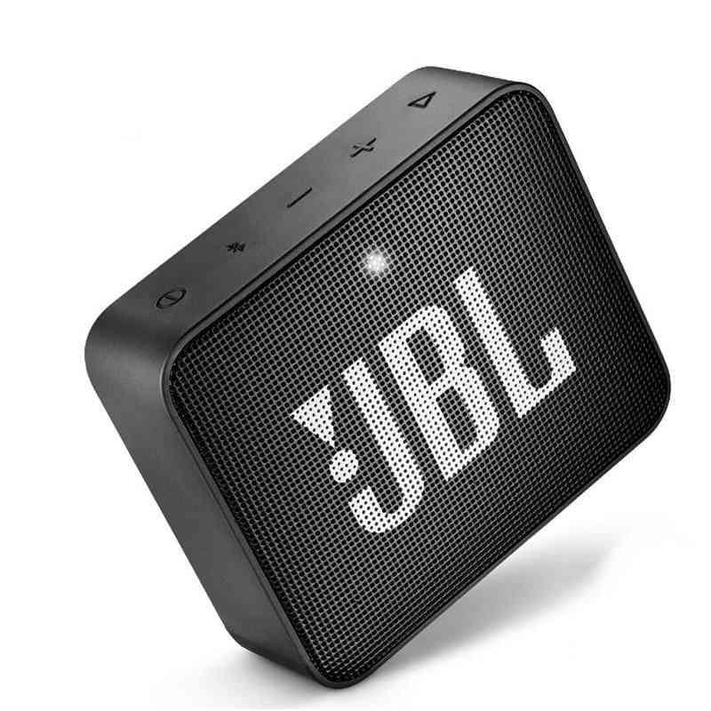 Go 2 Wireless Bluetooth - Ipx7 Waterproof, Outdoor Speakers