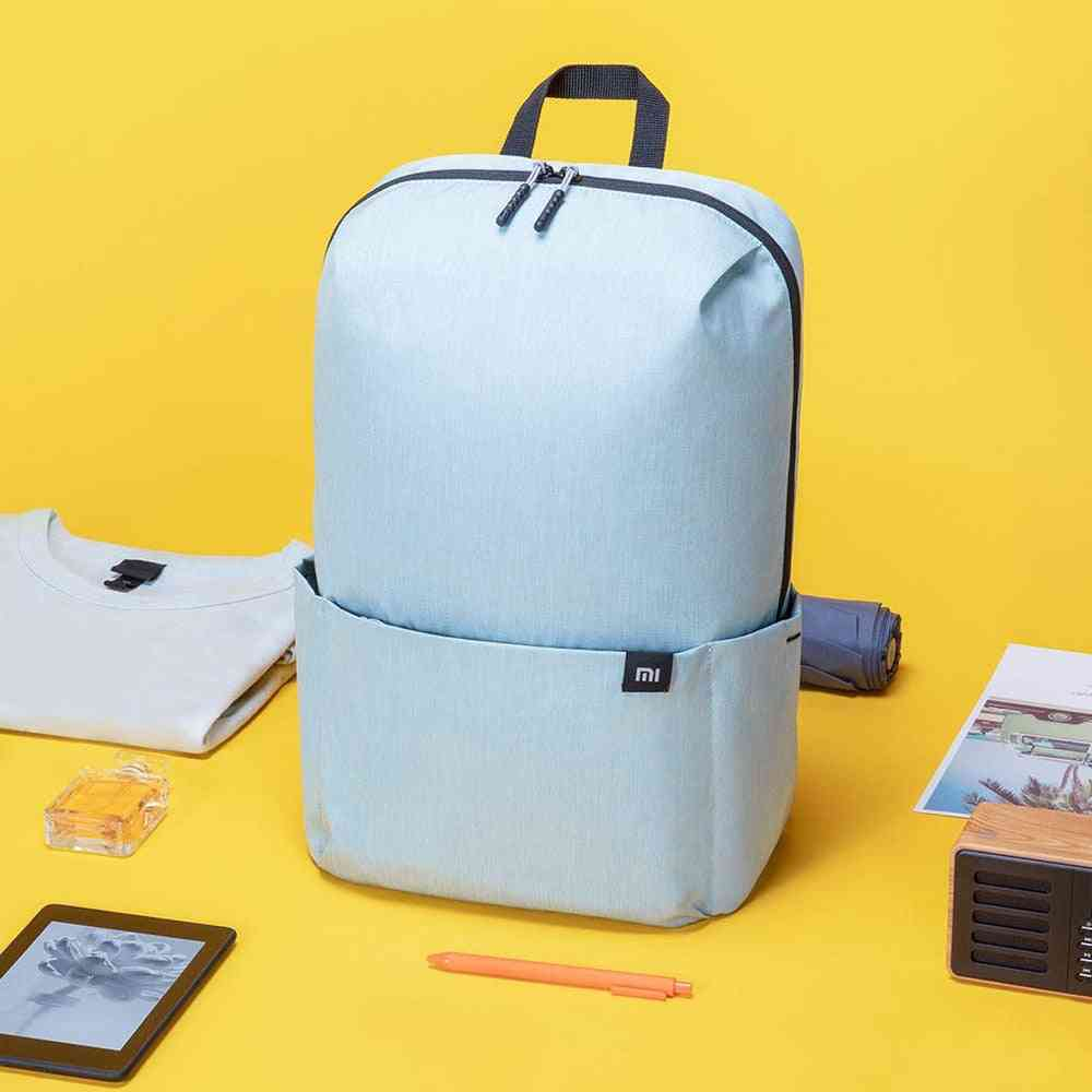 Original Backpack - Big Capacity, Men / Women Travel Bag