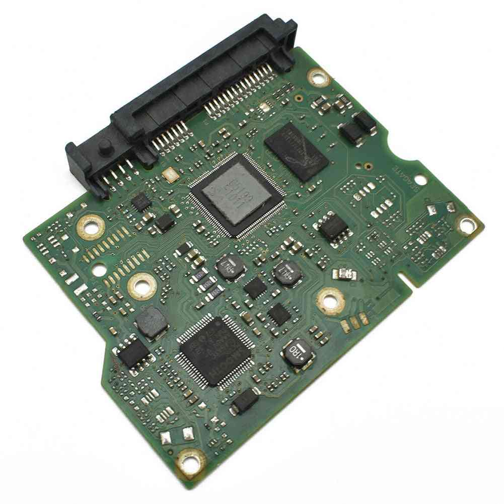 Circuit Board - 100664987 Hdd Data Recovery Printed Accessories