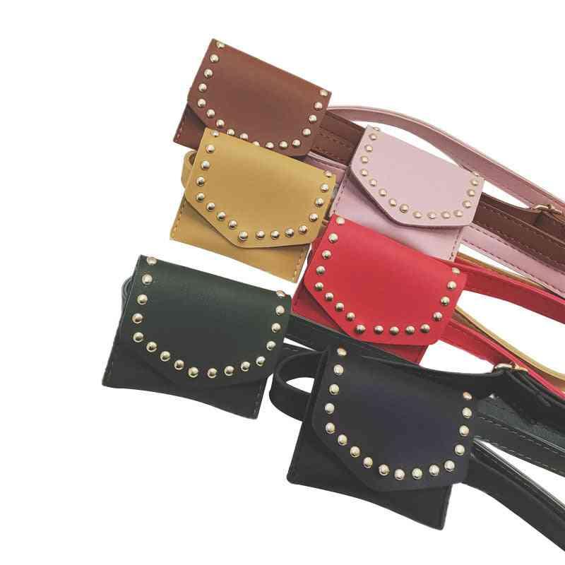 Mini Shoulder Crossbody Purses / Handbags For
