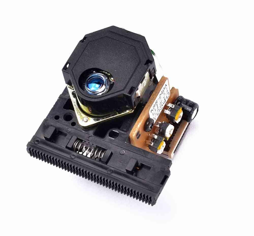Optical Pickup Kss-240a Kss240a Cd Player Laser Lens /laser Head