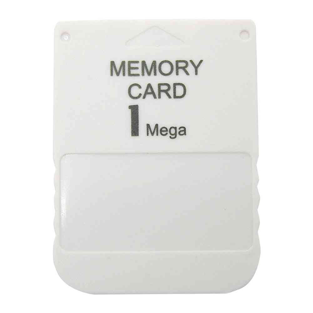 Professional Adapter-mini High Speed Memory Card For Ps1