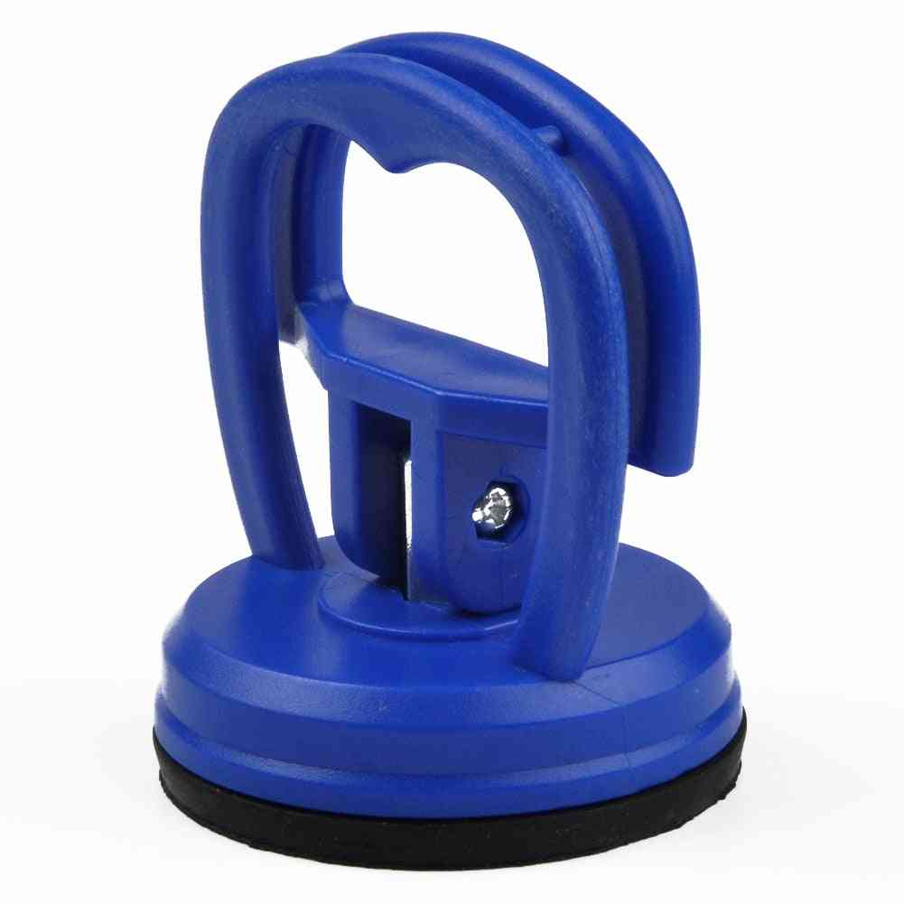 Super Strong Suction Cup For Phones, Pc And Lcd Screen Opening Pliers