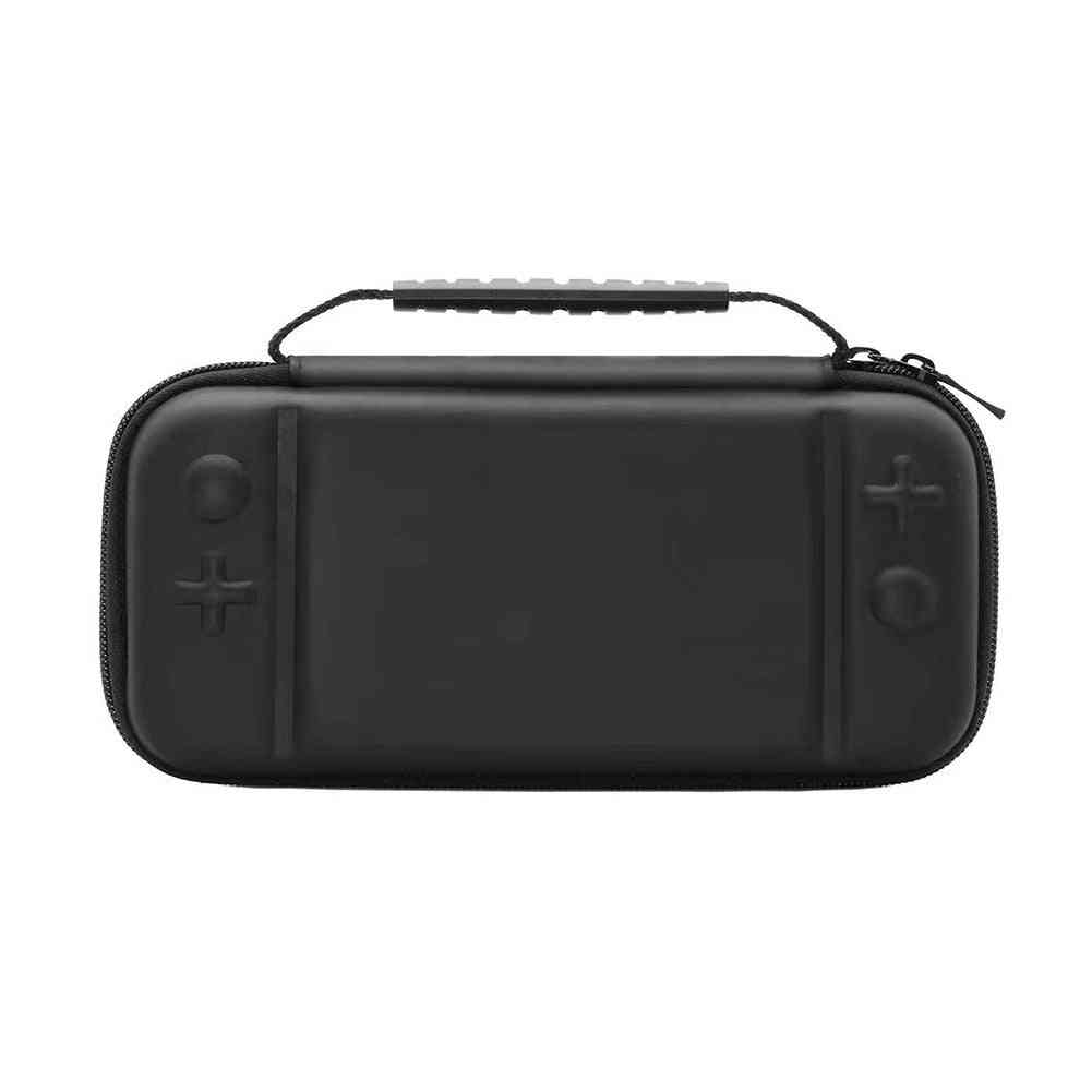 Storage Bag For Switch - Mini Protector Case