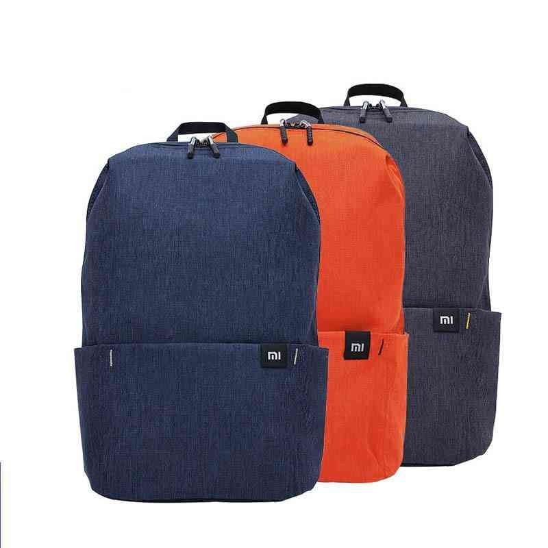 10l Capacity Backpack  - Urban Leisure Sports Bags