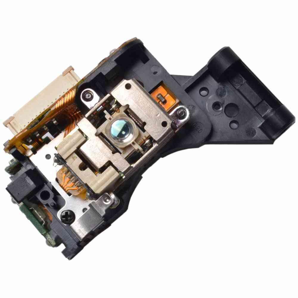 Replacement For Denon Dvd-2900 -laser Lens Unit