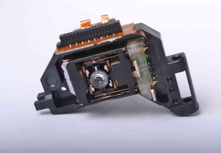 Optical Laser Lens For Harman Kardon Cdr-2 Cdr-20 Player Pick Up Cdr2 Cdr20