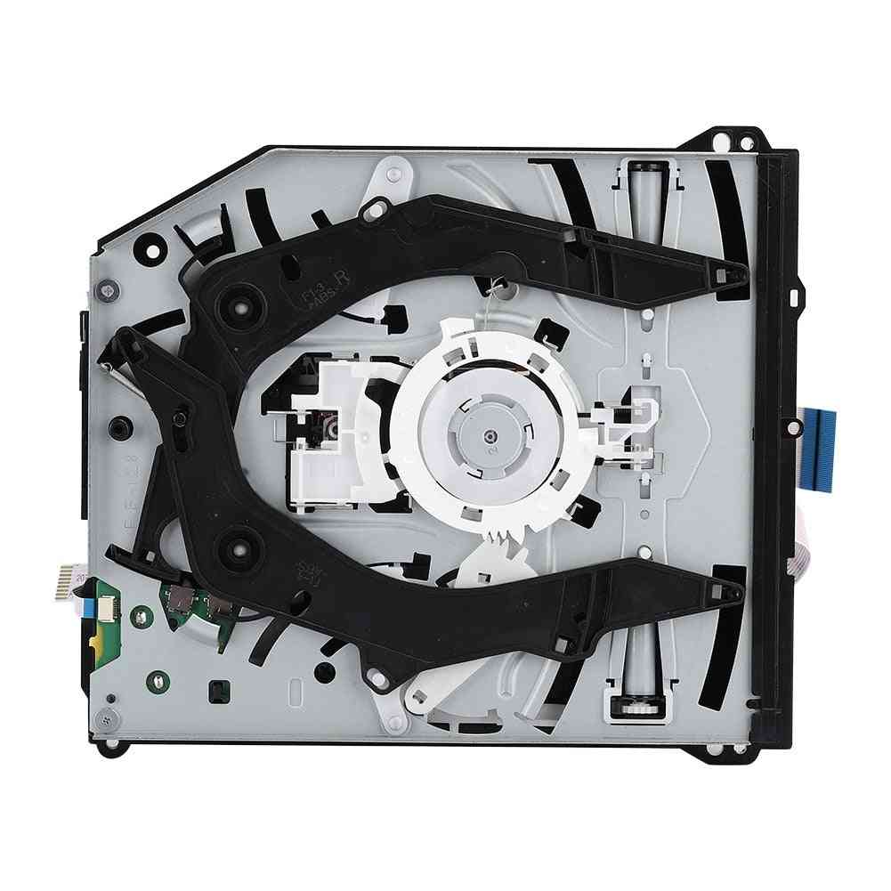 Professional Optical Disc Drive, Game Products Accessory For Ps4