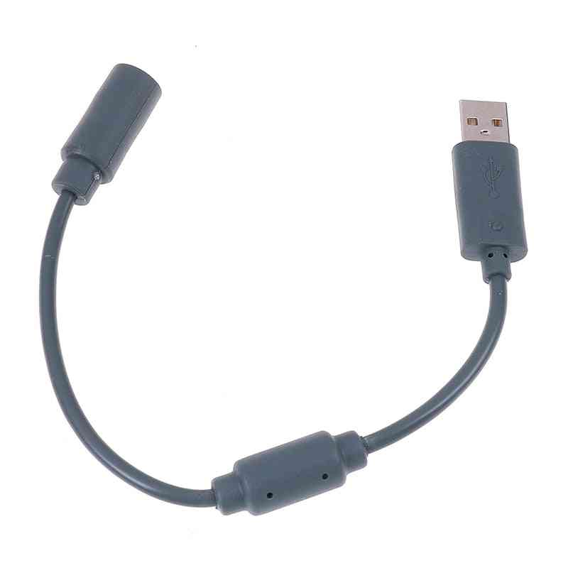 Usb Breakaway Cable Cord And Adapter