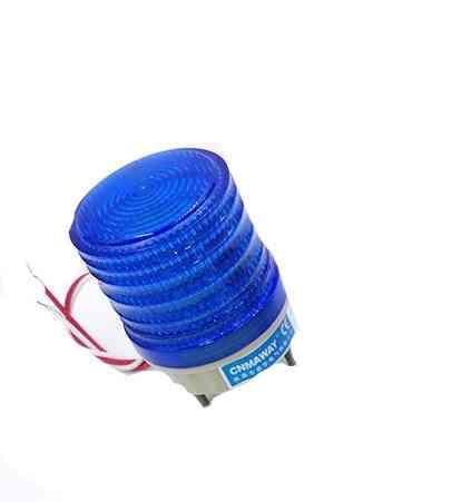 12/220v Signal Warning-indicator Light