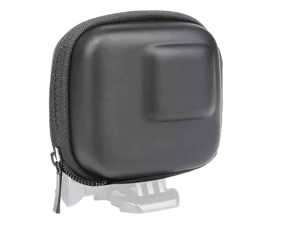 Mini Eva, Protective And Storage Case For Gopro Action Camera