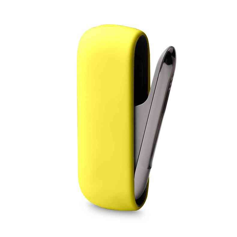 Available Soft Silicone Case Cover