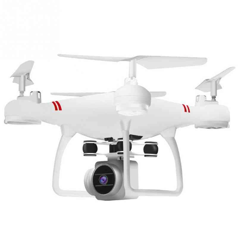 New Rc Helicopter Drone With/without Camera Hd 1080p Wifi Fpv